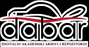 Digitalni akademski arhivi i repozitoriji