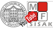 Pogledajte video klipove na temu aktivnosti Metalurškog fakulteta.