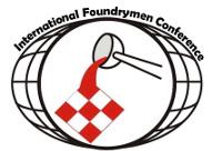 Međunarodno savjetovanje ljevača