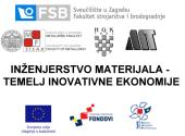 inzenjerstvo_materijala.png